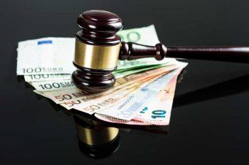 Bank- und Kapitalanlagenrecht