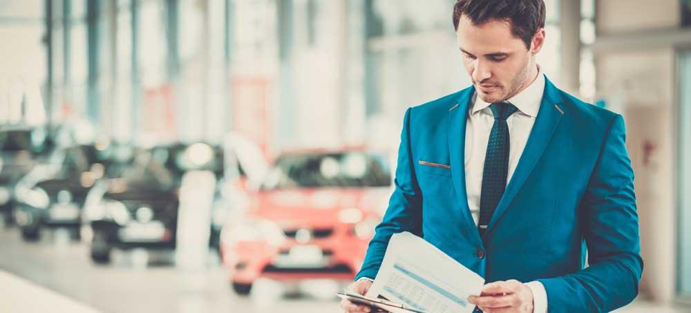 Autokredit mit fehlerhafter Widerrufsbelehrung